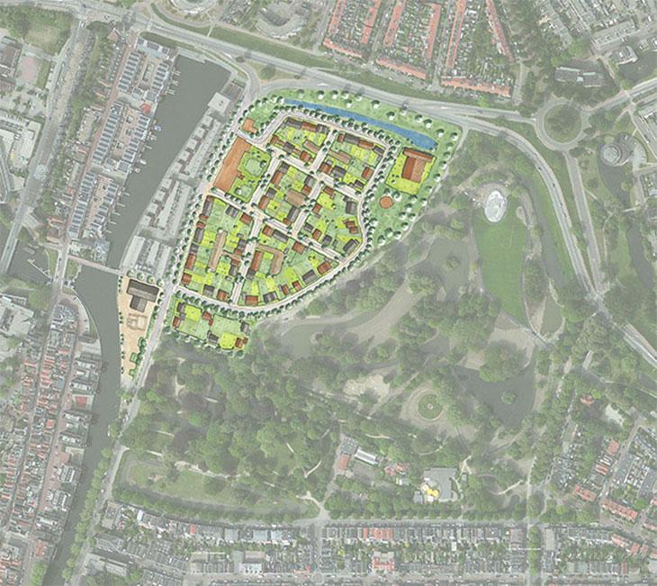 Buitenplaats-v-Ruytenburgh-situatie-28-02-2014